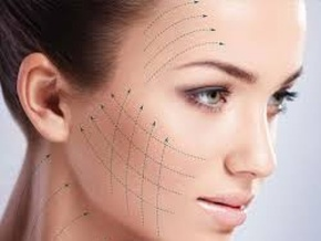 nova threads non-surgical face lift