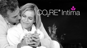 core intima, sexual dysfunction