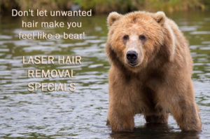 new jersey laser hair removal